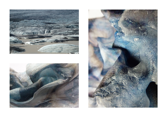 Iceland: Fire, Earth, Water (2016)